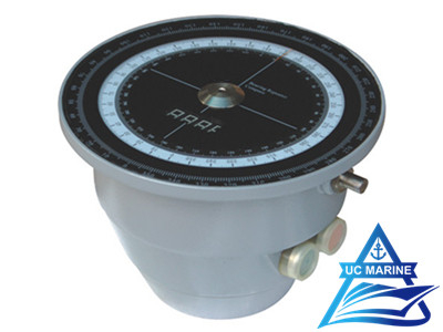 19-F Bearing Repeater Compass