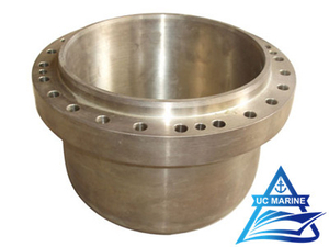 Oil Cylinder Of Marine Adjustable Propeller