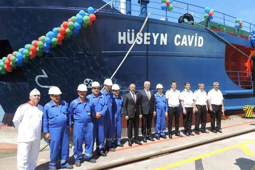 Caspian Shipping Adds Four Small Bulk Carriers.jpg