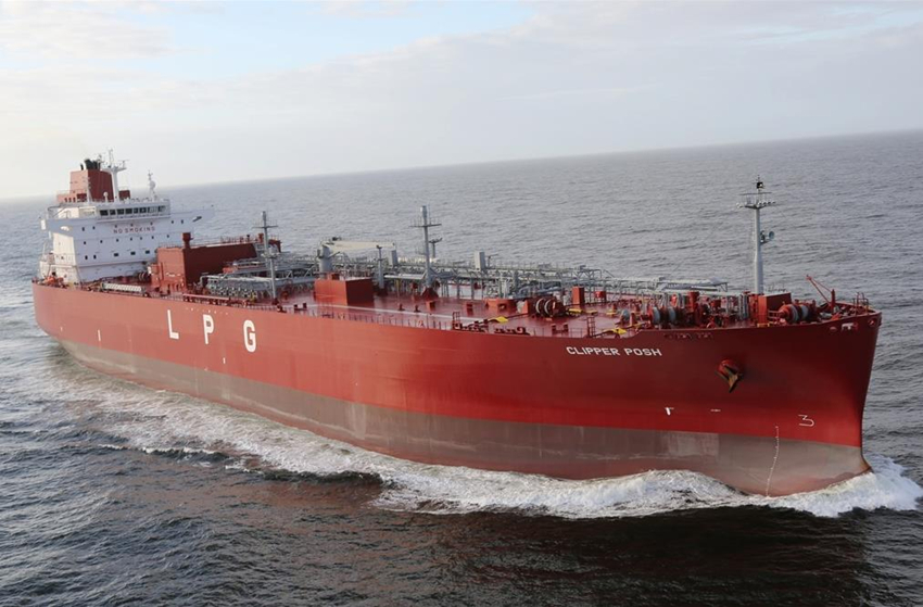 Solvang to Order up to Four Ethylene Carriers.jpg