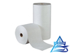 Polypropylene Oil Only Absorbent Rolls