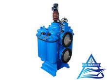 Marine Filter, Marine Filter Manufacturer from China - UC Marine China