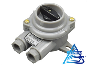 Marine Nylon Switch HS202