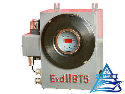 Explosion Separation Oil Content Meter