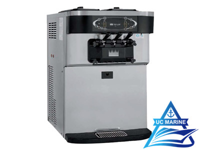 Marine Soft Serve Ice Cream Machine
