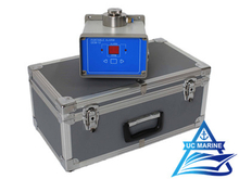 OCM-12 type Oil-in-water Monitoring Device