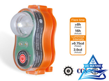 Life Jacket Light RSYD-A2