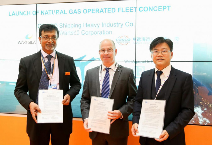 LR Awards AiP to Natural Gas Operating Fleet Concept.jpg
