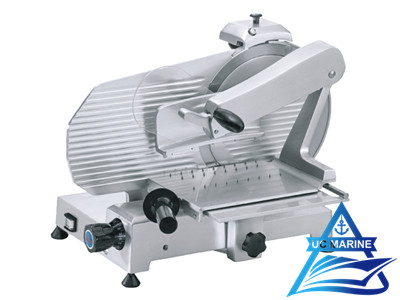 Marine Stainless Steel Meat Slicer