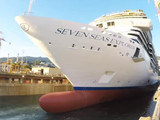 NCL Returns to Fincantieri for a New Cruise Ship
