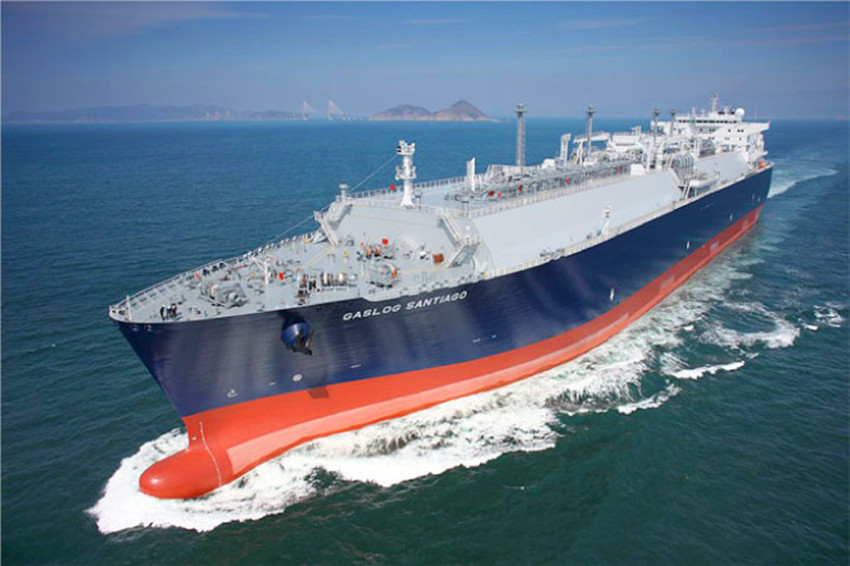 GasLog Secures Charter for Its LNG Newbuilding.jpg