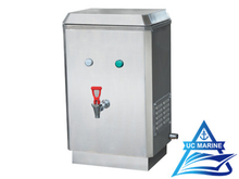Marine Electric Water Boiler