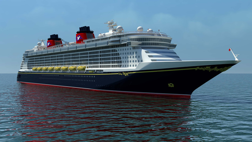 Disney Cruise Line Adds One to Meyer Werft Orderbook.jpg