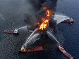 11 Largest Oil Spills in History