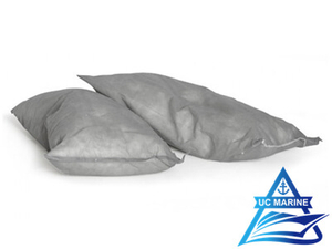 Universal Sorbent Pillows