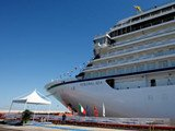 Fincantieri to Build Six More Cruise Ships for Viking