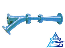 CP Type Marine Ejector Pump