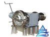 Light-duty Stainless Steel Windlass