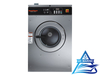 Marine Front Load Washer