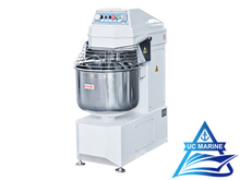 Marine Stainless Steel Dough Mixer