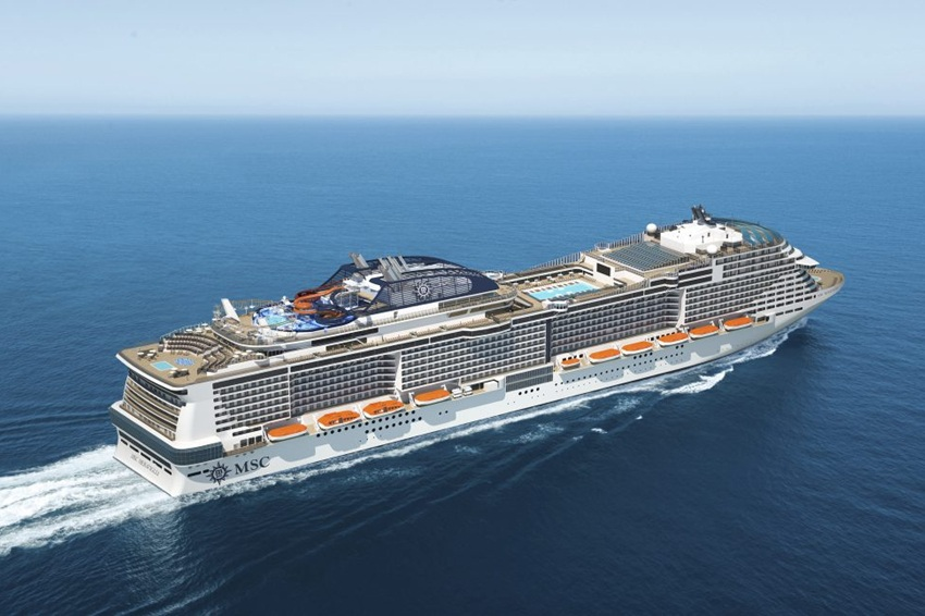 MSC Cruises Unveils Name of New Mega Cruise Ship.jpg