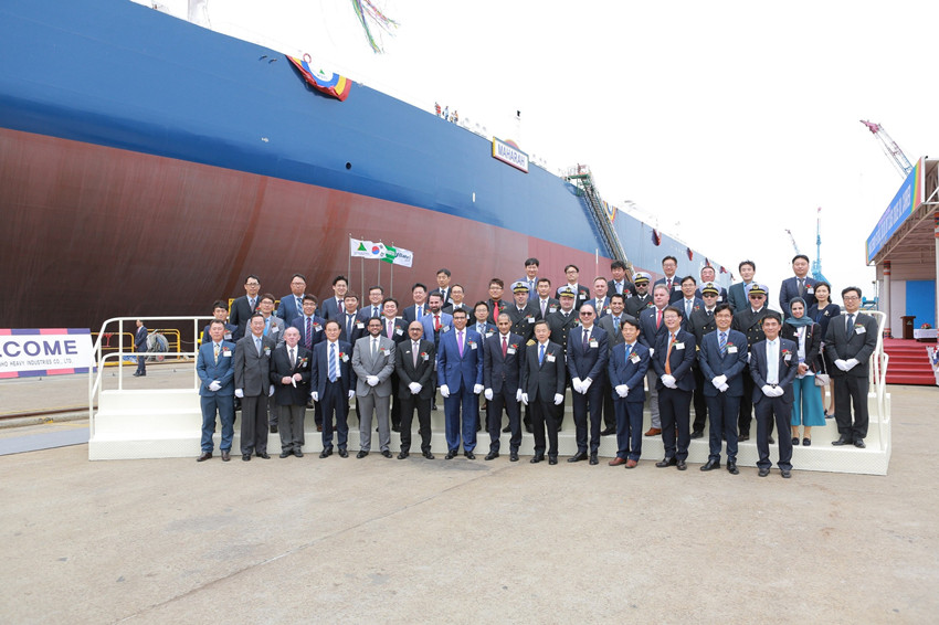 Saudi Arabia Bahri Adds 38th VLCC.jpg