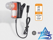 Life Jacket Light RSYD-A1