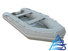 ZYM Type Inflatable Sport Boat