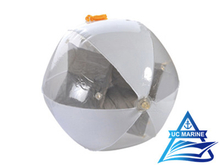 Inflatable type Radar Reflector