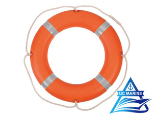 SOLAS Approved Life Buoy