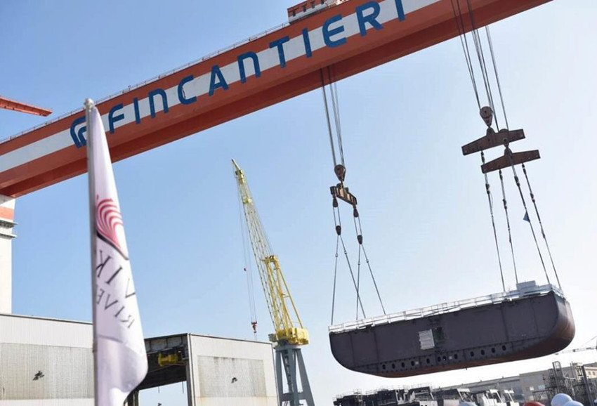 Two Ferries for Fincantieri - UC Marine China.jpg