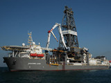 Transocean Postpones Delivery of Two Drillships