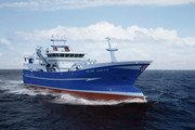 Wärtsilä Propulsion Solutions Continue to Be the Choice for Fishing Vessels