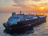 Flex LNG Secures USD 315 Mn to Finance Newbuildings