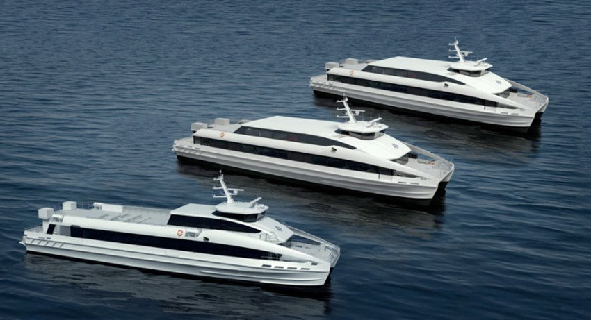 Brødrene Aa Wins Order for Catamaran Trio.jpg