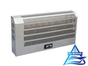 Marine Portable Electric Heater