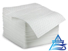 Oil Only Sorbent Pads