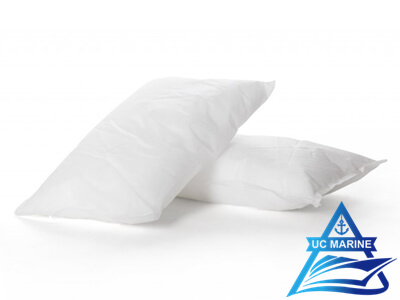 Oil Only Absorbent Pillows