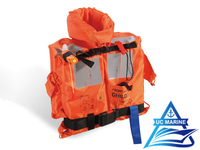 Marine Kids Life Jacket