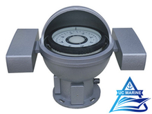 CPT-130D Table Model Magnetic Compass
