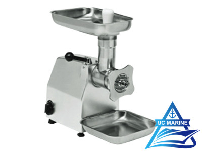 Marine Electric Meat Grinder