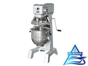 Marine Universal Cooking Machine