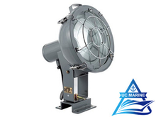 TG1 Series Marine Steel Spot Light