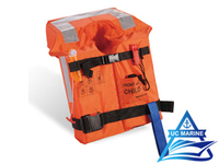Marine Children Life Jacket