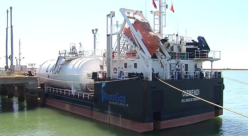 First Multi-product LNG Supply Vessel.jpg