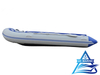 ZYD Type Inflatable Sport Boats
