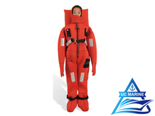 Immersion Suit for Child